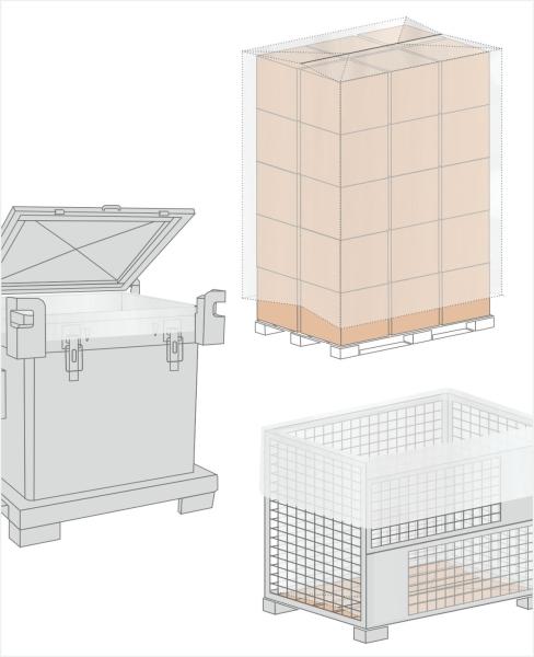 ZAGO-Abdeckhaube-Gitterbox-ASP.jpg